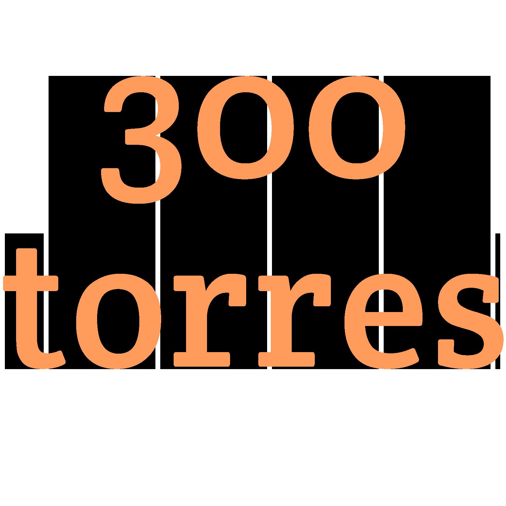 300torres Blog