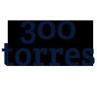 300torres